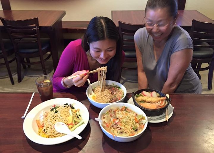 Watch Asian Voices TV to Win Lunch with Marketing Melodie!