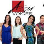 Help Keep Asian Voices TV On Air