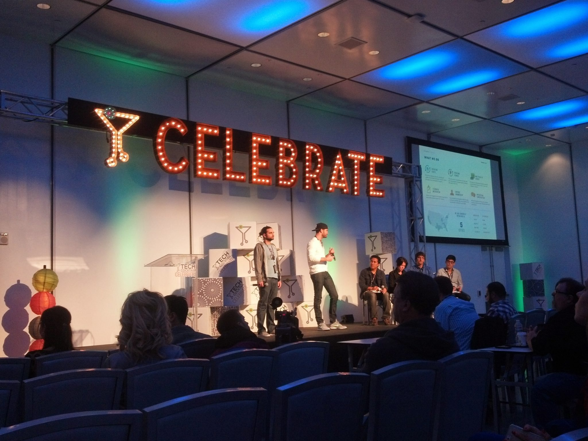 6 Tips for Effectively Marketing Your Startup #tccelebrate