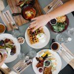 Introducing: Marketing Success Power Breakfast!