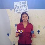 What I Learned at Google's Let's Put Our Cities On The Map Event