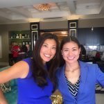 Marketing Succcess LIVE! Episode 5 with Angela Chee- Recap