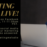 Marketing Success Live- 6 Free Tech Tools for Marketing Your Business Recap