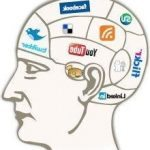 Small Business Owners, Pick My Brain About Marketing & Social Media- $79 in June