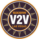 Marketing Melodie Speaks: SXSW V2V in Las Vegas- Marketing Your Way to Success Through Social Media Branding