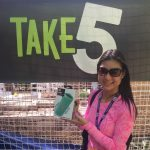 Marketing Melodie's Top 10 Favorite Things About SXSW 2016
