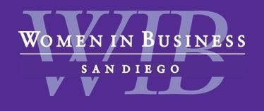 Women in Business San Diego